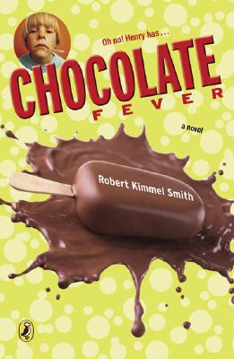 Chocolate Fever By Smith, Robert Kimmel/ Fiammenghi, Gioia (ILT)
